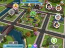 First-details-on-the-sims-freeplay-20111123115133628 640w.jpg