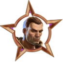 Badge-2984-2.png