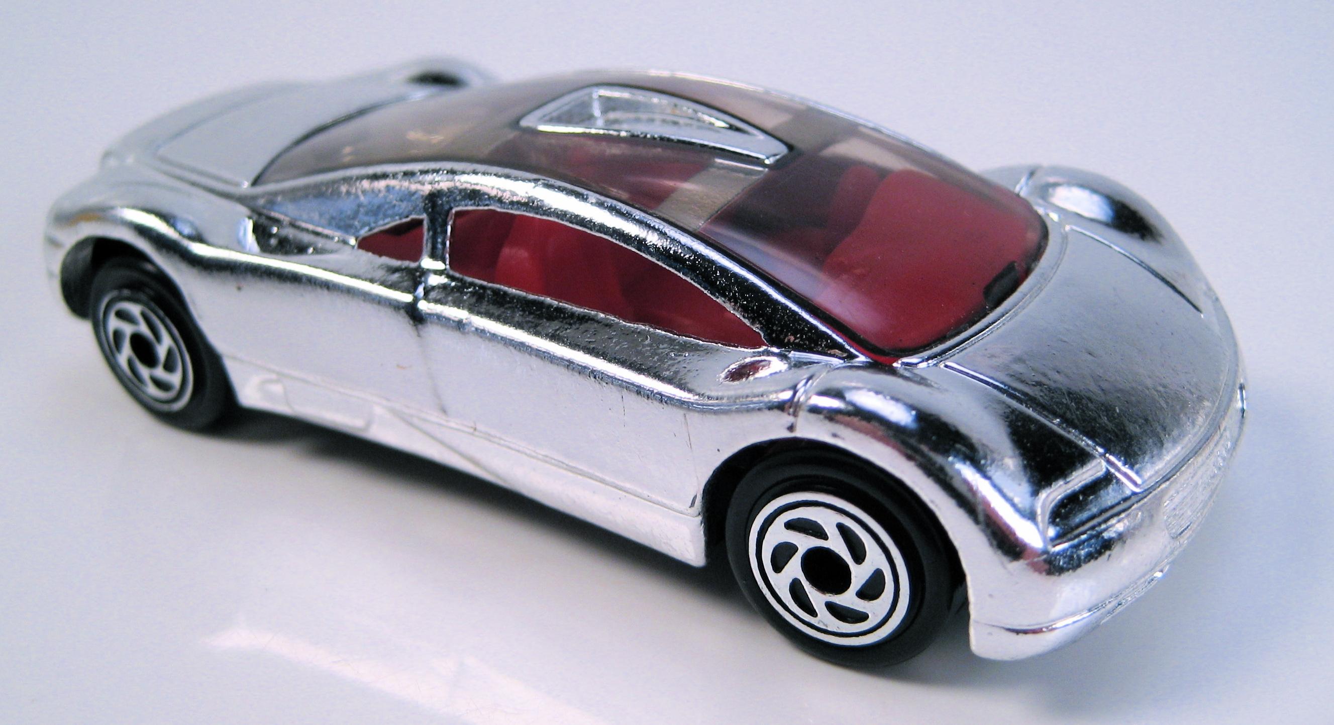 audi avus quattro matchbox cars wiki. Black Bedroom Furniture Sets. Home Design Ideas