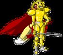 Aureamon