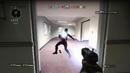 CS-Global Offensive Zeus Kill.png