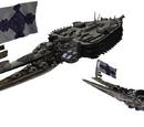 Ades Fifth Fleet