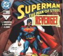Superman: Man of Steel Vol 1 65