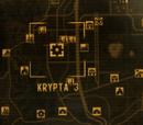 Krypta 3