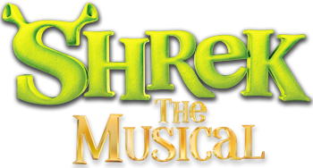 http://img4.wikia.nocookie.net/__cb20111203054626/shrek/images/0/0e/Shrek_the_Musical_logo.png