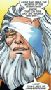 Odin Highfather 001.png
