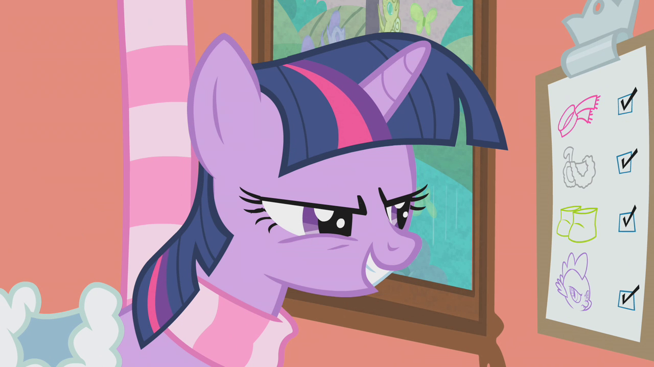 Winter wrap up gallery my little pony friendship is magic wiki