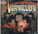 Vermillion/Covers