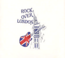 Rock Over London: 95-16