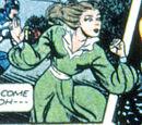 U.S.A. Comics Vol 1 13/Images