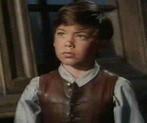 Jim Hawkins: A Young Pirate Essay