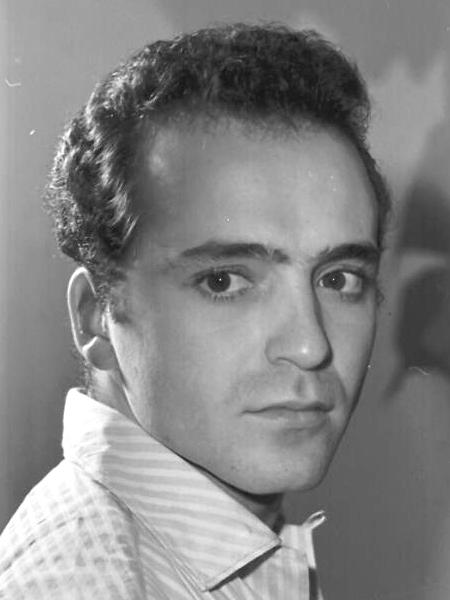 Luis Bayardo Net Worth