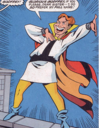 Glorious Godfrey DCAU 001.png