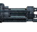 Advanced Equipment (Fallout 3)