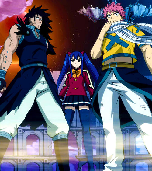500px-Three_Dragon_Slayers_(Anime).jpg