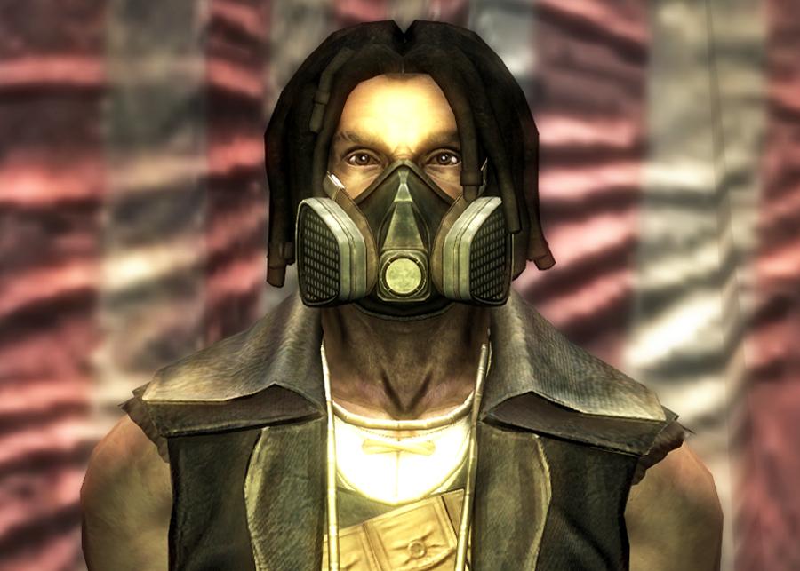 Let's Talk About: Fallout New Vegas DLC