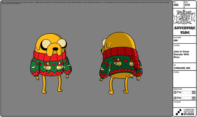 Adventure Time Character Design Contest : Skins suggestion battleparty