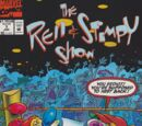 Ren & Stimpy Show Vol 1 7