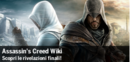 Spotlight-assassinscreed-20111201-255-it.png