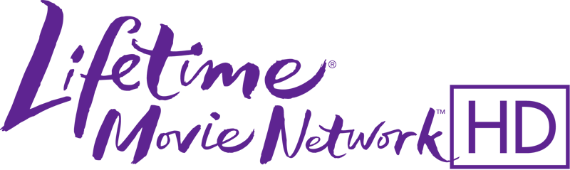 opinions on lmn tv channel
