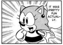 Anita the Hedgehog STH Manga.png