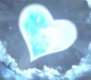 Kingdom Hearts (mundo)