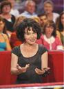 Isabelle Mergault.png