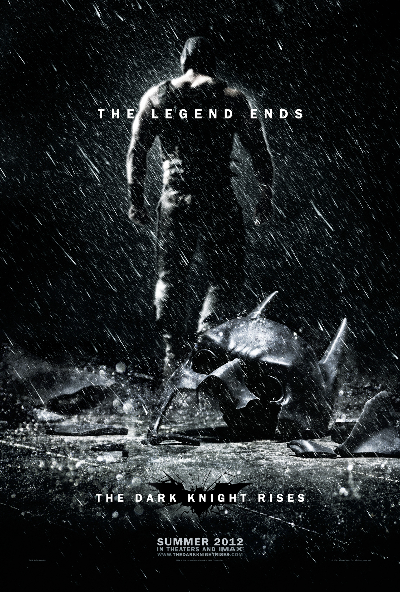 "User blog:Kate.moon/New ""The Dark Knight Rises"" Trailer is Out ..."