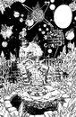 Celestial Spirit World.jpg