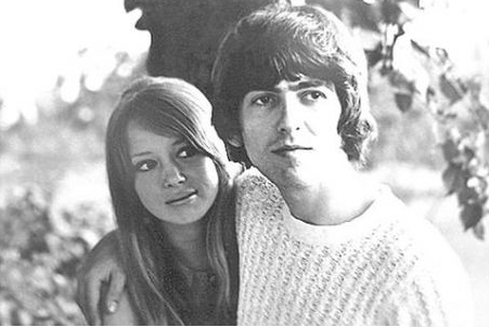 George_and_Pattie.png