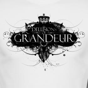 Delusions-of-grandeur.png