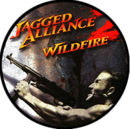 Jagged Alliance 2 Wildfire.png