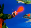 Episodio 154 (Dragon Ball Z)