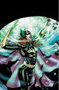 Batgirl Vol 4 7 Textless.jpg