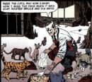 Alfred Pennyworth Legends of the Dead Earth 001.jpg