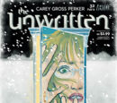 Unwritten Vol 1 32