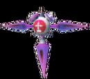 Mystic Flyer
