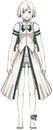 Shio-Whitedress.png