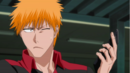 Ichigo yelled at by his boss.png