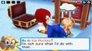 SonicKnucklesCream+.png