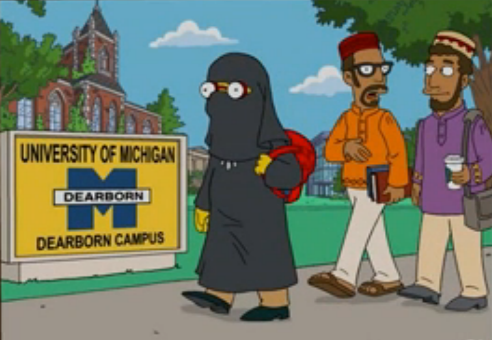 University of Michigan Football Vault by Jerry Green (2008, Hardback)