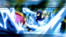 Juvia attacks Meredy with Water Force.jpg