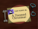 462px-A Doomed Christmas Title Card.png