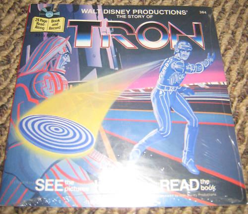 Tron Soundtrack Tron Wiki Tron Tron Legacy