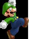 NSMBW Artwork Luigi 2.png