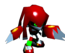 Sonic RMetal Knuckles.png