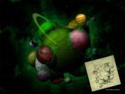 Descripciones de Planetas.... 180px-5734_223645295050_220027285050_8120032_3649895_n1