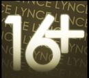 LYNCE16