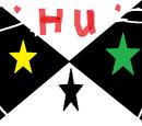Heroes United
