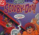 Scooby-Doo Vol 1 63